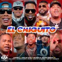 El Chiquito