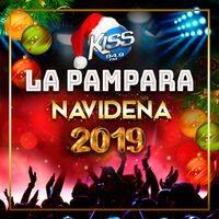 La Pampara Navideña 2019