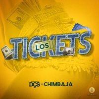 Los Tickets