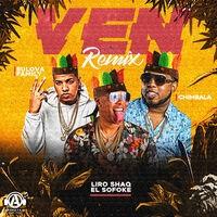 Ven (Remix)