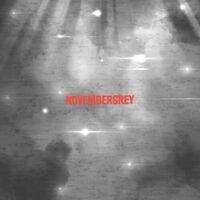 Novembergrey