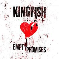 Empty Promises (Live)