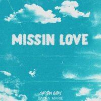 Missin' Love