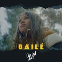 Bailé
