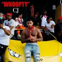 Whoopty (Instrumental)