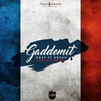 Gaddemit French Version