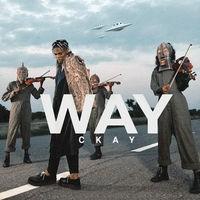 way (feat. DJ Lambo)