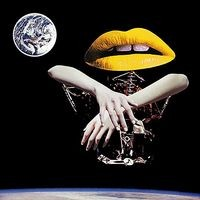 I Miss You (feat. Julia Michaels) (Cahill Remix)