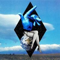 Solo (feat. Demi Lovato) (Yxng Bane Remix)
