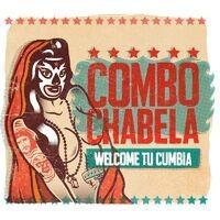 Welcome Tu Cumbia