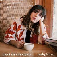 Café De Las Ocho