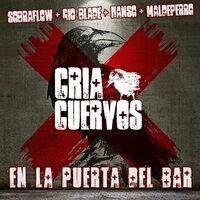 En la Puerta Del Bar (feat. Sobraflow, Gio Blade & Maldeperro)