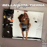 Bellaquita Tierna