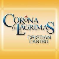 Corona De Lágrimas