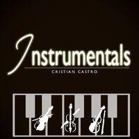 D' Instrumentals
