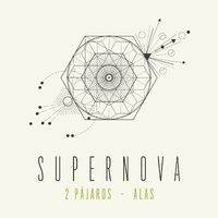 Singles Supernova (III)