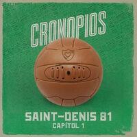 Saint-Denis 81 (Capítol 1)