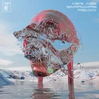 New Age Warriors (Remix EP)