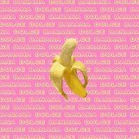 Dolce Banana
