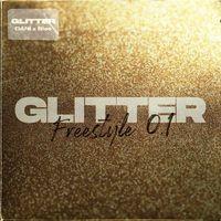 Glitter Freestyle