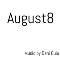 August8