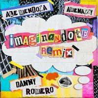 Imaginándote (Remix)