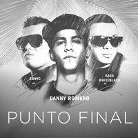 Punto Final