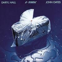 X-Static (Expanded Edition)
