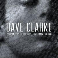 Charcoal Eyes (Glass Tears) (feat. Mark Lanegan) (Edit)