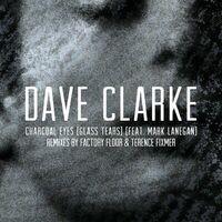 Charcoal Eyes (Glass Tears) [feat. Mark Lanegan] (Remixes)
