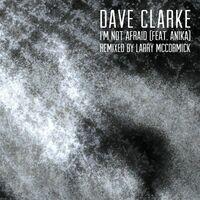 I'm Not Afraid (feat. Anika) (Larry McCormick Remix)
