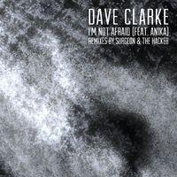 I'm Not Afraid (feat. Anika) (Remixes)