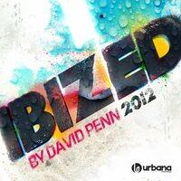 Ibized 2012 by David Penn