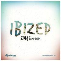 Ibized 2014 by David Penn