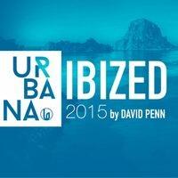 Ibized 2015 by David Penn