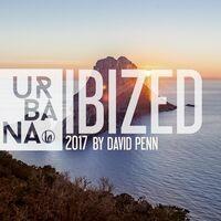 Ibized 2017 by David Penn