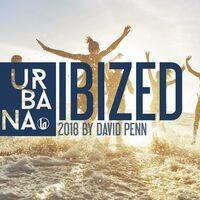 Ibized 2018 by David Penn