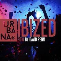 Ibized 2019 by David Penn
