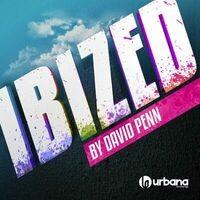 Ibized by David Penn