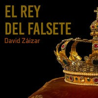 El Rey del Falsete
