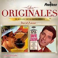 Los Originales Vol. 2