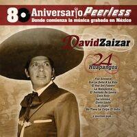 Peerless 80 Aniversario - 24 Huapangos