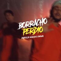 Borracho Perdio