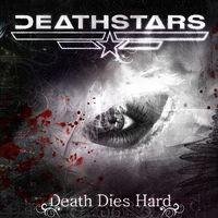 Death Dies Hard