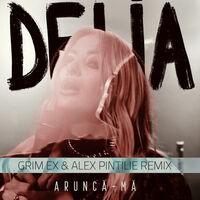 Aruncă-Mă (Grim Ex & Alex Pintilie Remix)