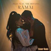 Ramai (Elemer Remix)