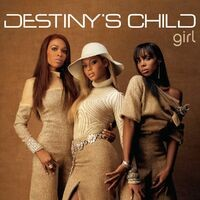 Girl (Remixes)