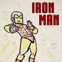 El Origen de Iron Man