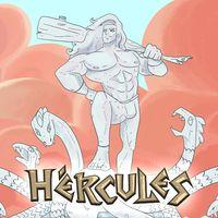 Hércules (2020 Version)