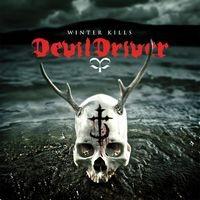 DevilDriver - Winter Kills (MP3 Album)